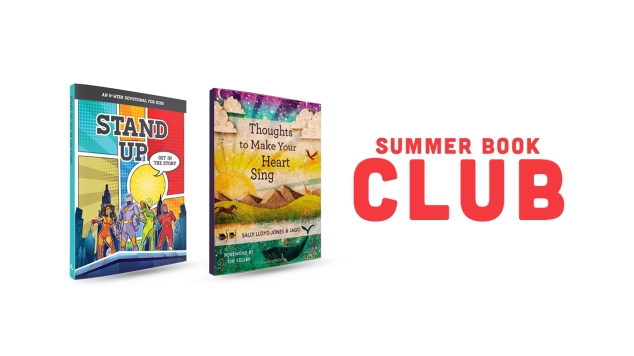 Summer Book Club_TA_1280x720